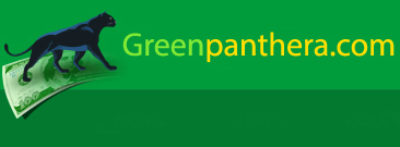Paid Surveys Greenpanthera