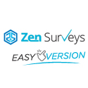 Zensurveys