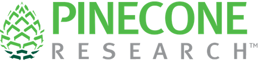 Pinecone Research United States